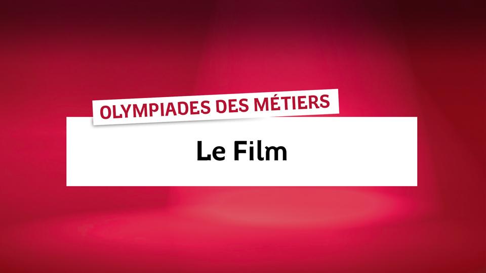 Le_Film